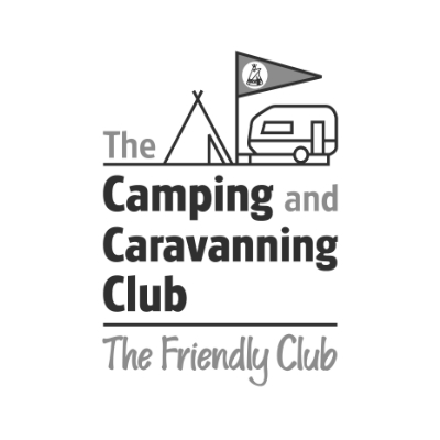 Produced and shot site videos for The Camping and Caravanning Club